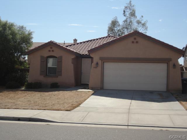 33081 Breighton Wood Street -  Menifee, CA 92584