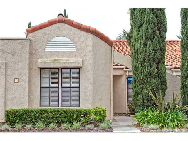 15969 Avenida Villaha -  San Diego, CA 92128