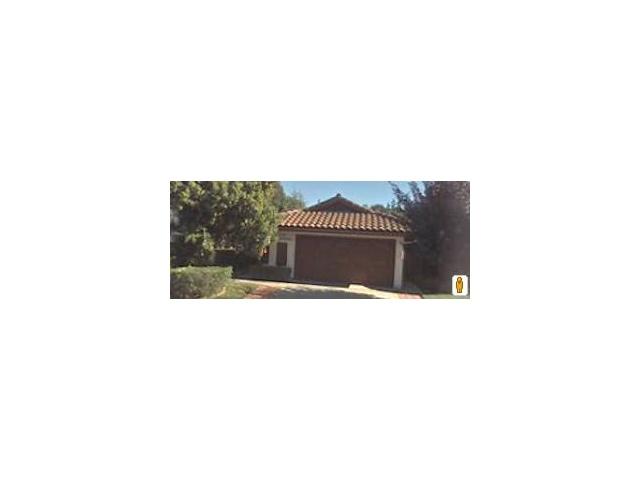 12561 Caminito Rosita -  San Diego, CA 92128