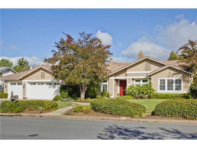 14236 Sandhill Rd -  Poway, CA 92064