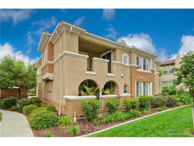 10820 Serafina Ln -  San Diego, CA 92128