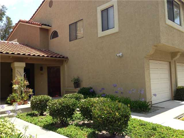 11904 Paseo Lucido -  San Diego, CA 92128