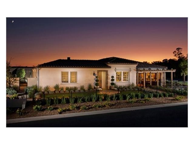 8631 Tillage Ln -  San Diego, CA 92127