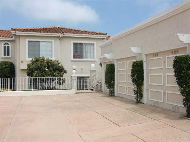 1630 Via Inspirar -  San Marcos, CA 92078
