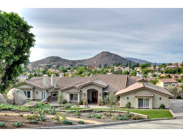 18430 Bernardo Trails Ct -  San Diego, CA 92128