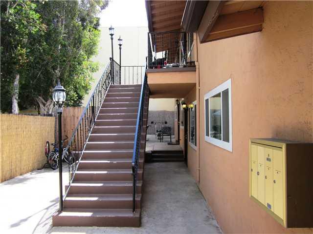 4851 Jessie Ave -  La Mesa, CA 91942