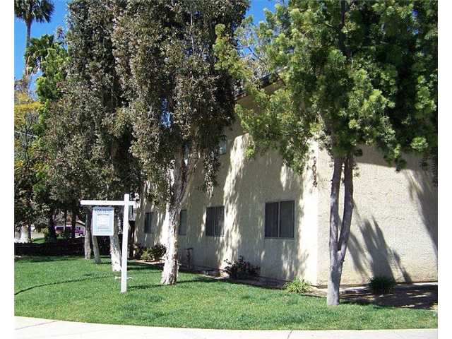 9094 Harness St -  Spring Valley, CA 91977