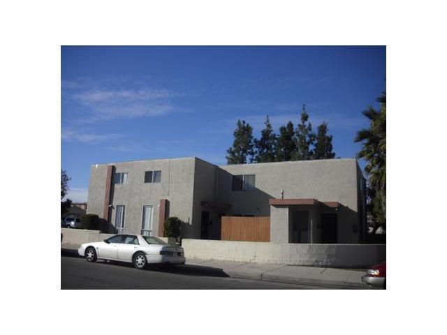 602 Chamberlain Ave -  El Cajon, CA 92020