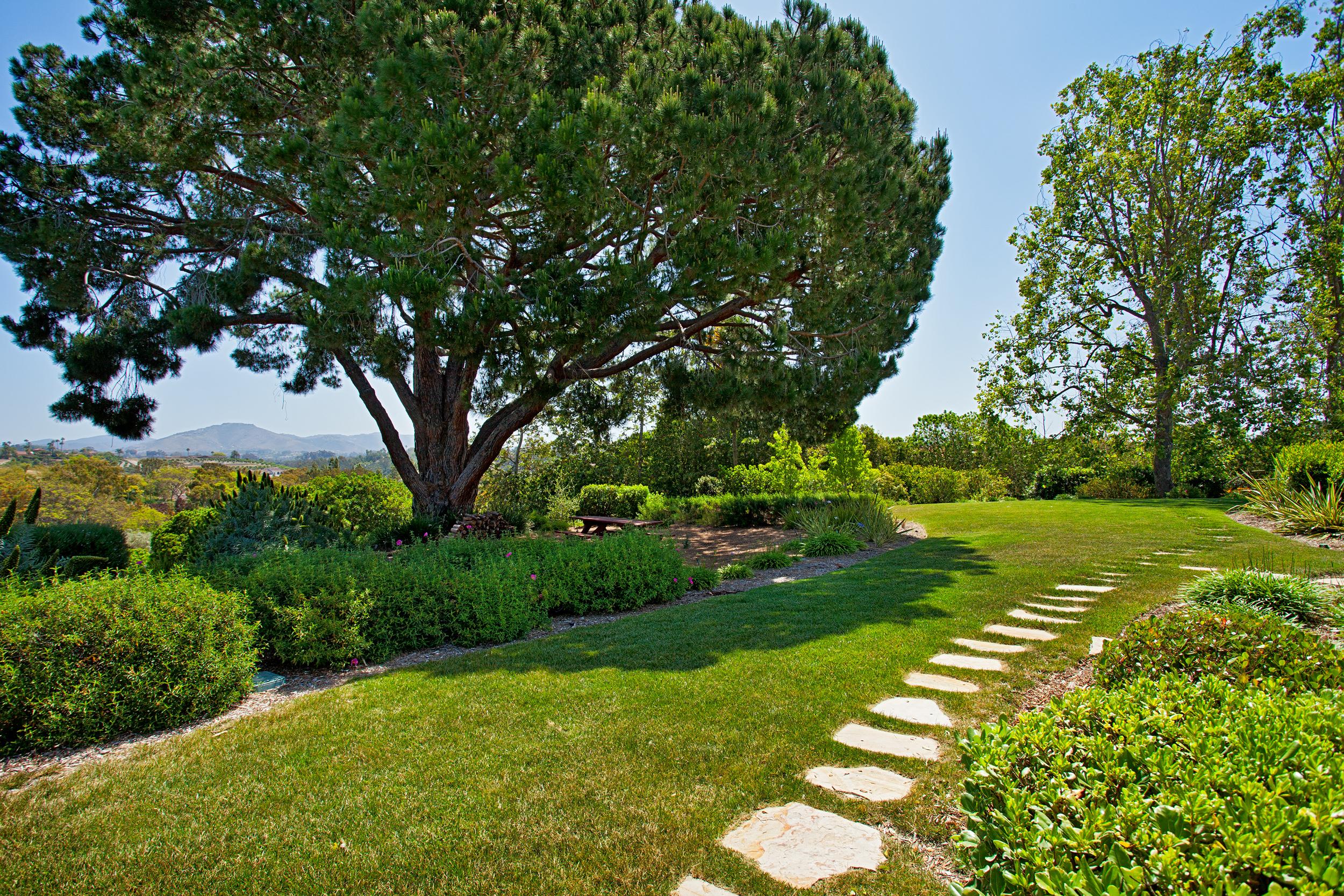 Sold 2017 Laura Represented Seller -  Rancho Santa Fe Covenant, CA 92067
