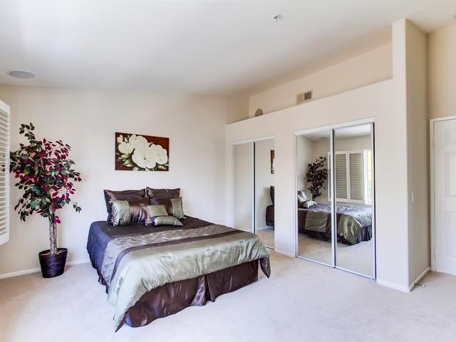 Sold 2014 Represented Seller -  Carmel Valley, CA 92030
