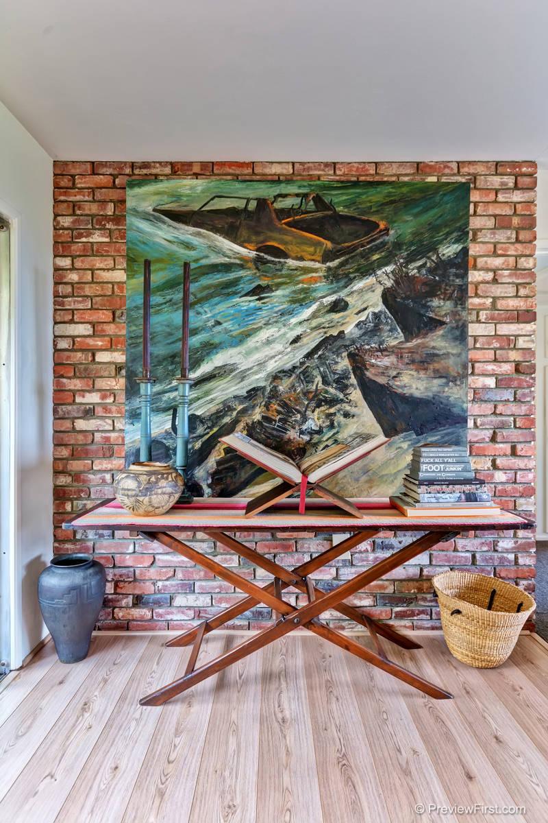 Sold 2014 Represented Buyer & Seller -  Del Mar, CA 92014