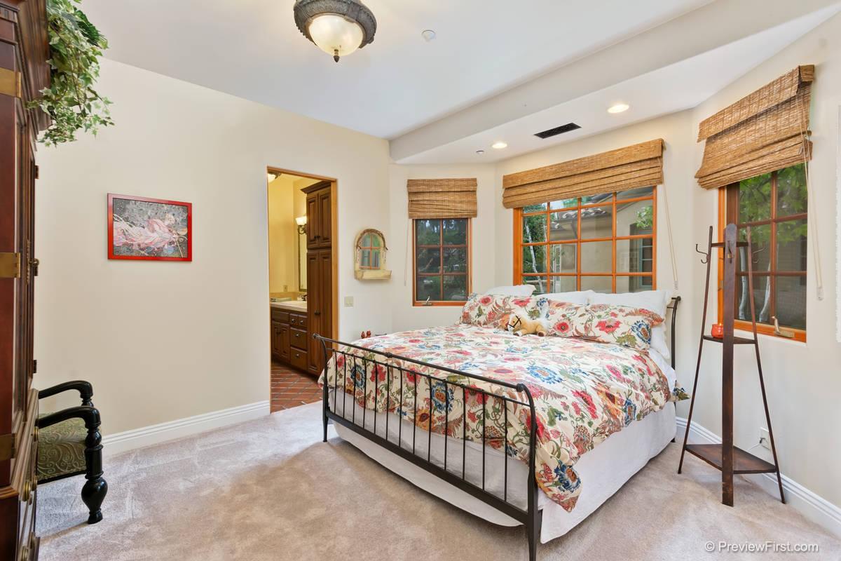 Sold 2015 Represented Seller -  Rancho Santa Fe, CA 92067