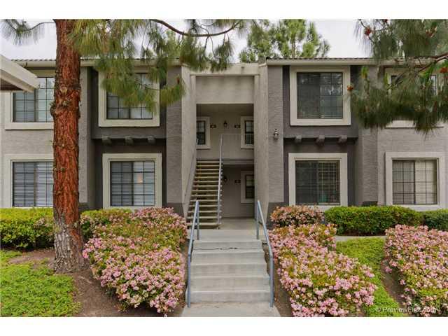 14990 Avenida Venusto -  San Diego, CA 92128
