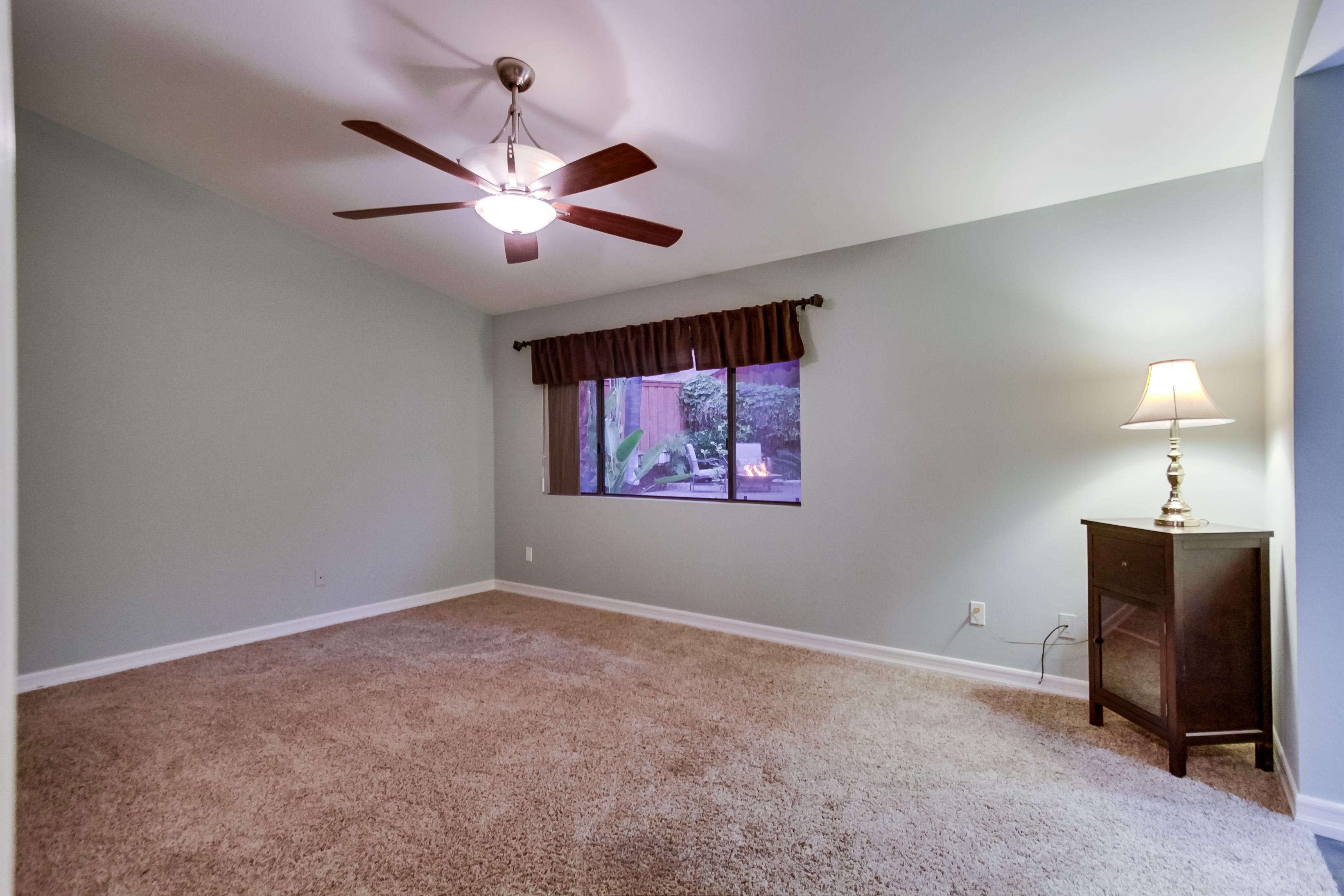 14829 Oakline Road -  Poway, CA 92064