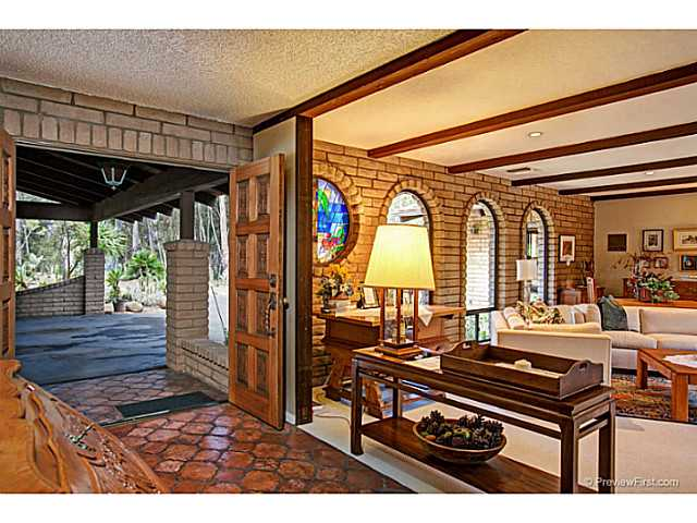 Sold 2014 Represented Buyer -  Rancho Santa Fe Covenant, CA 92067