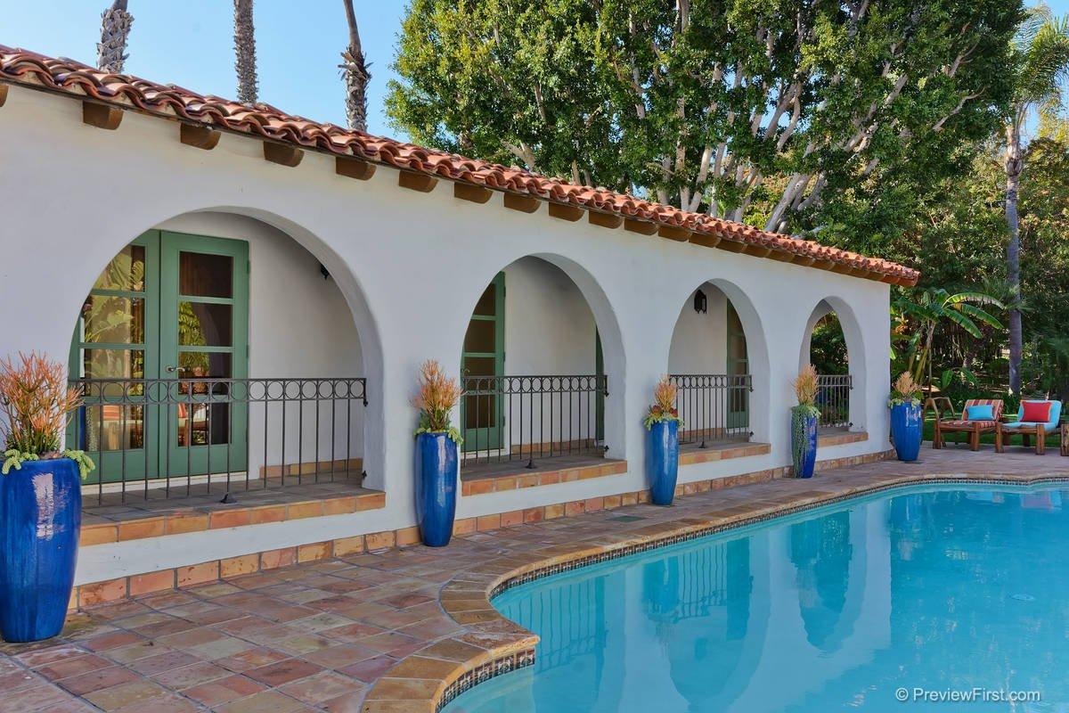 Sold 2015 Represented Buyer & Seller -  Rancho Santa Fe Covenant, CA 92067