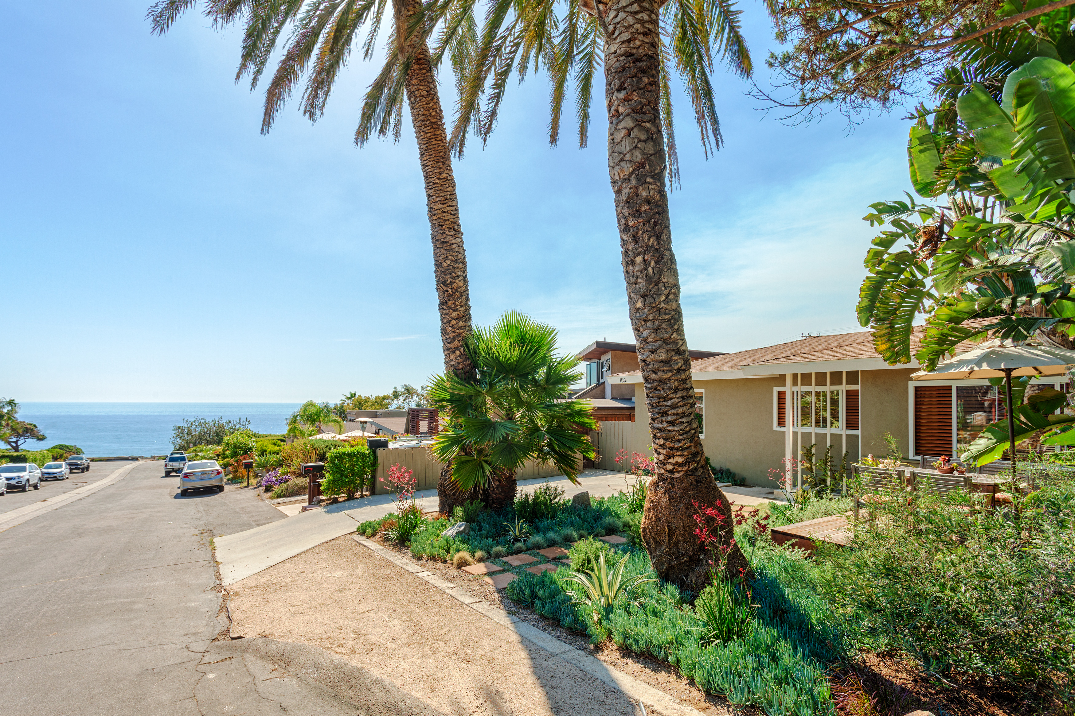 Sold 2015 Represented Seller -  Del Mar, CA 92014