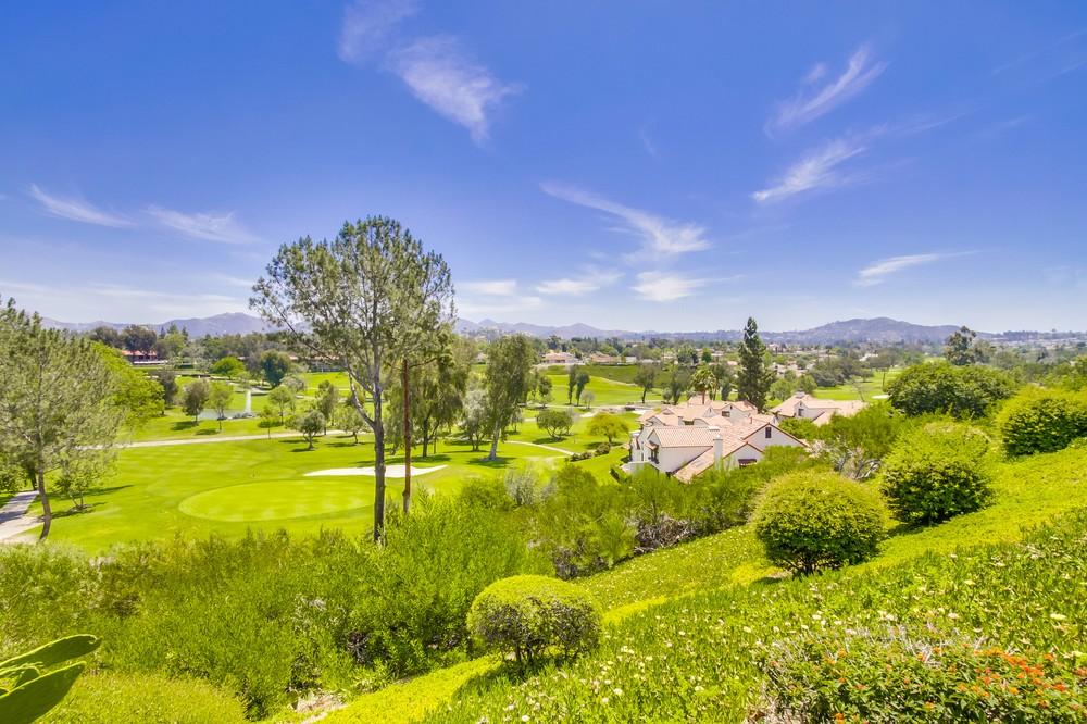 17495 Carnton Way -  San Diego, CA 92128