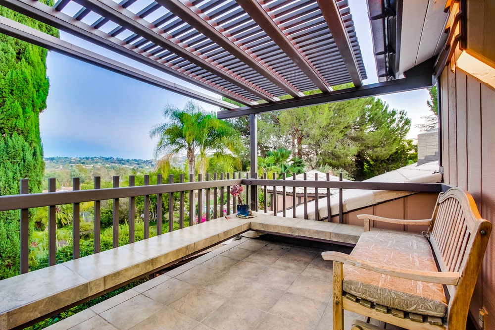17024 Carriage Hills Court -  Poway, CA 92064