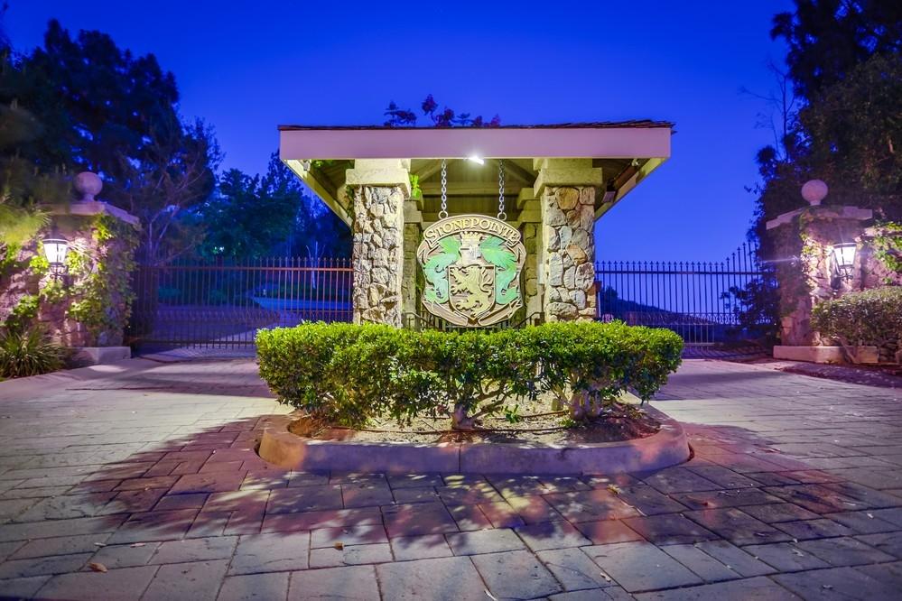 15 Stonepointe Drive -  Escondido, CA 92025