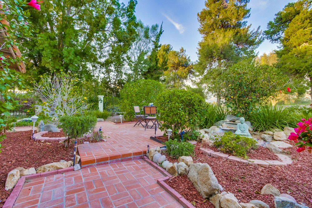 17469 Saint Andrews Drive -  Poway, CA 92064