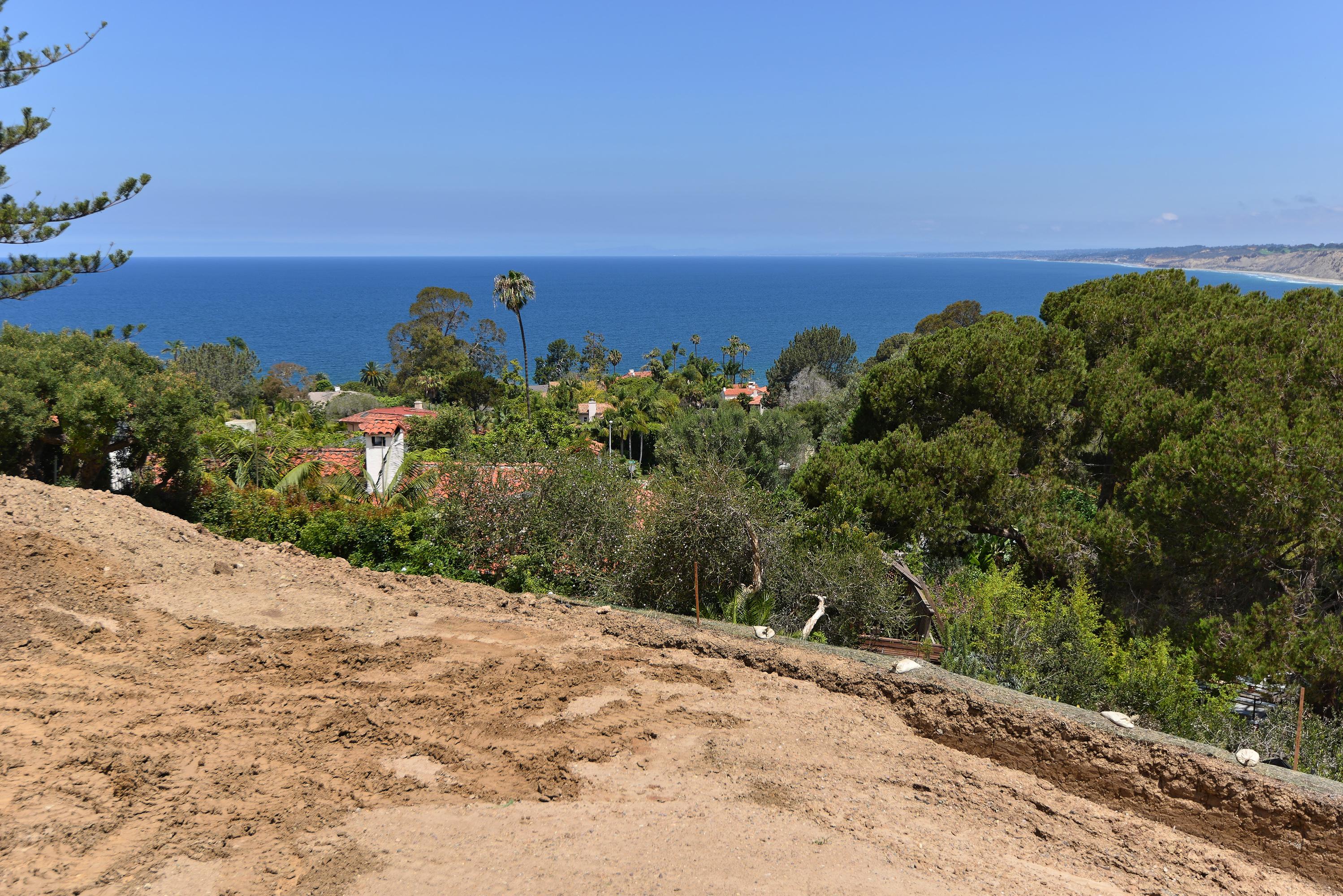 0000 Hillside Drive 61 -  San Diego, CA San D