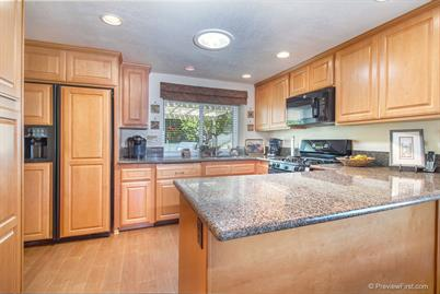 10920 Sunset Ridge Drive -  San Diego, ca 92131
