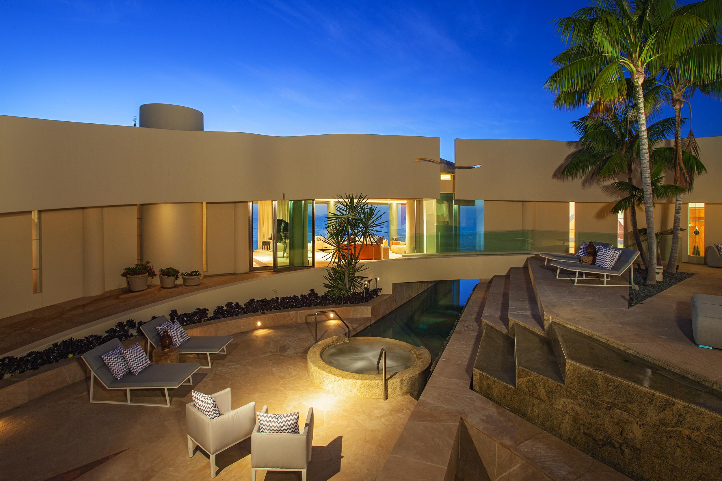 Sold 2015 Represented Seller -  La Jolla, CA 92037