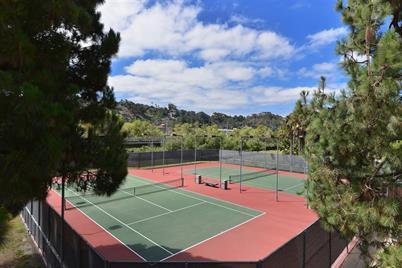 5805 Friars Road 2206 -  San Diego, CA 92110