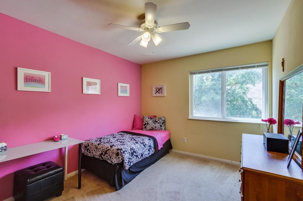 11067 Picaza Way -  San Diego, CA 92127