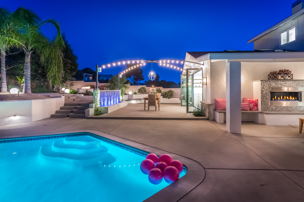 Sold 2016 Represented Seller -  Solana Beach, CA 92075