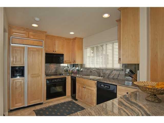 Sold 2015 Represented Buyer -  Rancho Santa Fe, CA 92067