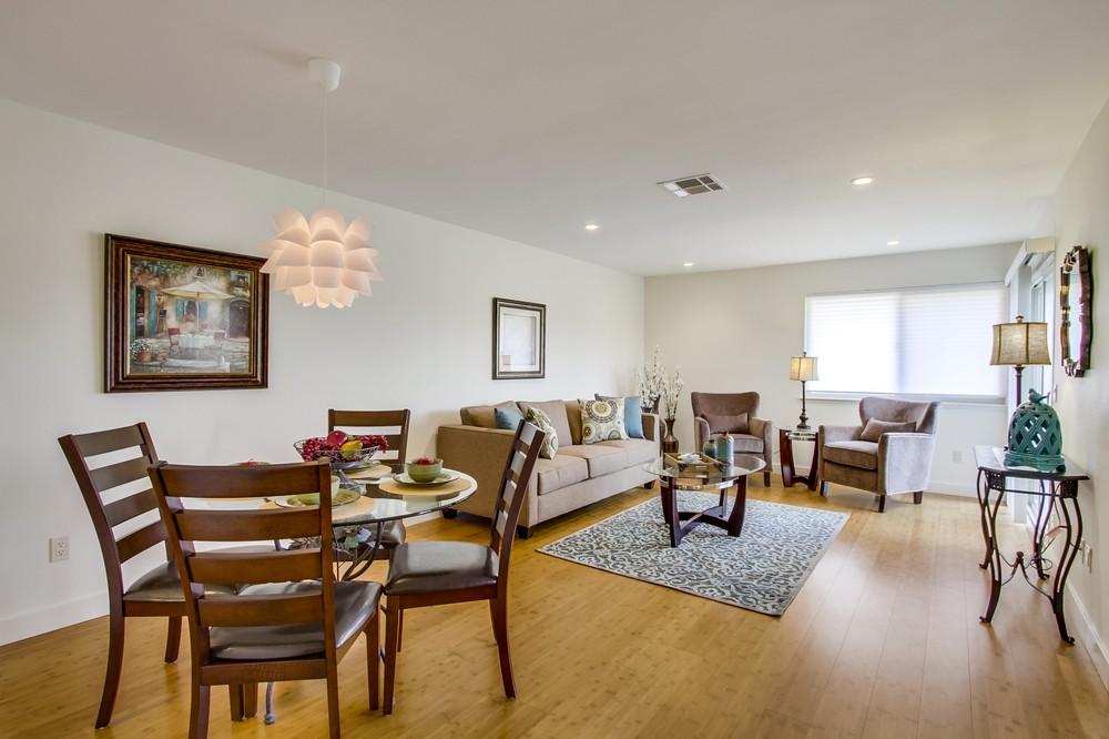 17465 Plaza Del Curtidor #208 -  San Diego, CA 92128