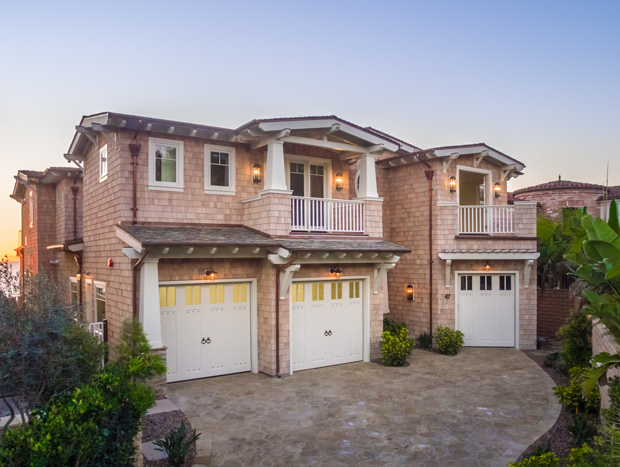Sold 2016 Represented Seller -  Dana Point, CA 92629