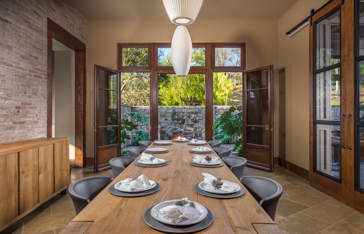 Sold 2016 Represented Seller -  Rancho Santa Fe Covenant, CA 92067