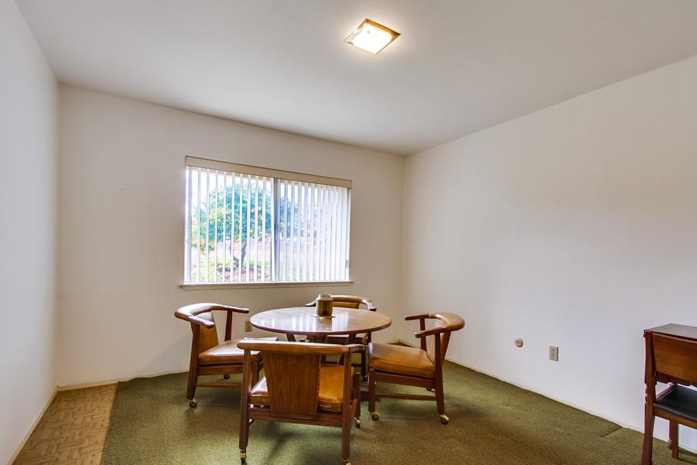 13419 Green Terrace Drive -  Poway, CA 92064