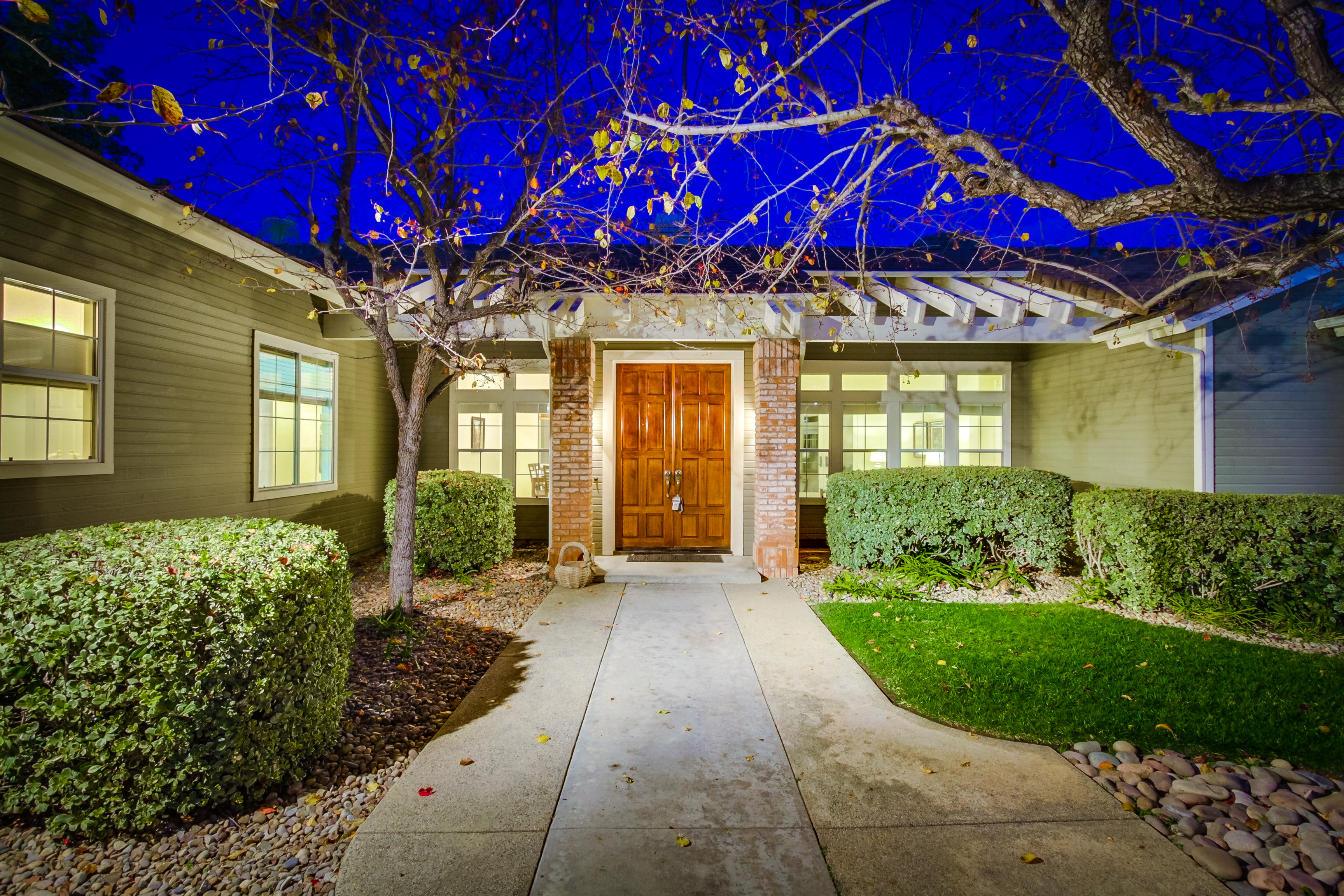 15817 Cumberland Drive -  Poway, CA 92064