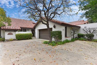 1436 Calle Santa Fe -  Solana Beach, CA 92075