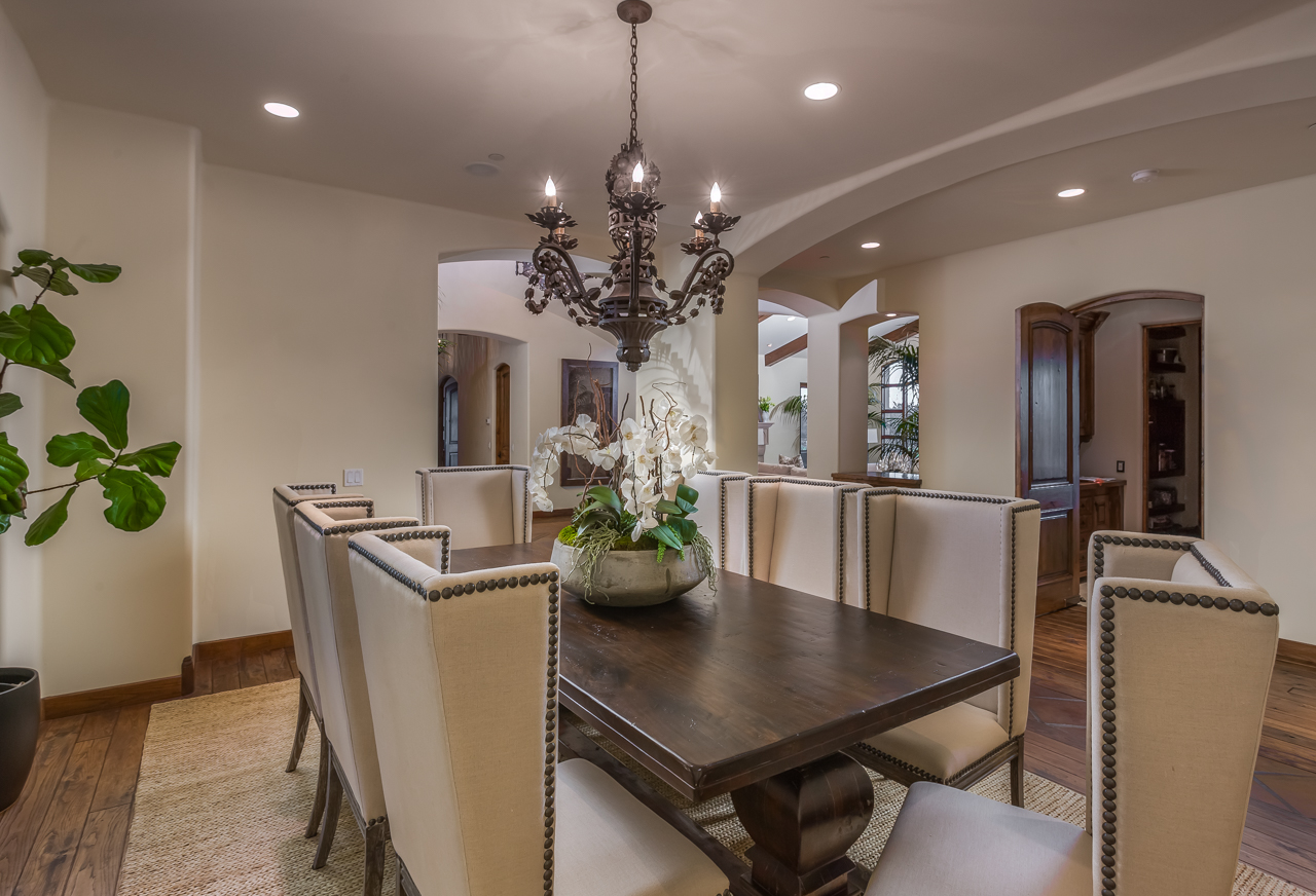 Rancho Santa Fe Covenant, CA 92067