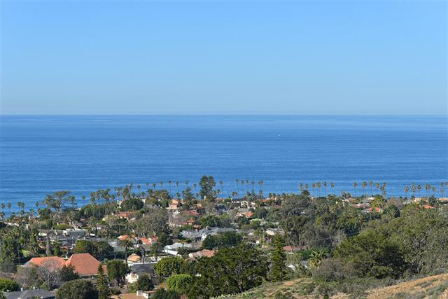 5955 La Jolla Corona Drive -  La Jolla, CA 92037