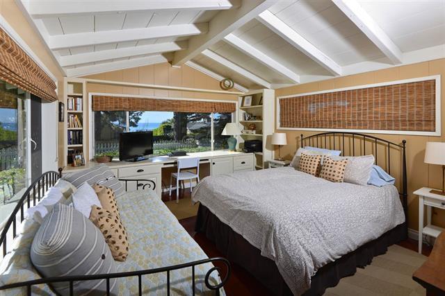 1219 Stratford Court -  Del Mar, CA 92014