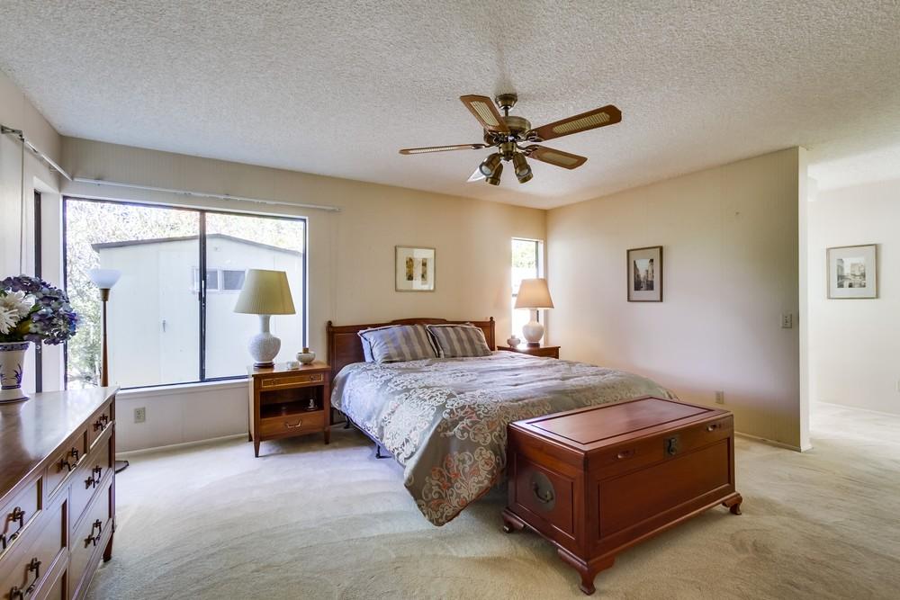 17446 Saint Andrews Drive -  Poway, CA 92064