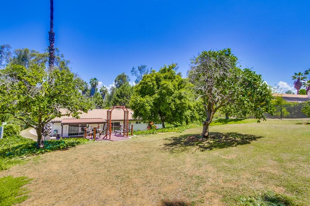 13023 Camino Del Valle -  Poway, CA 92064