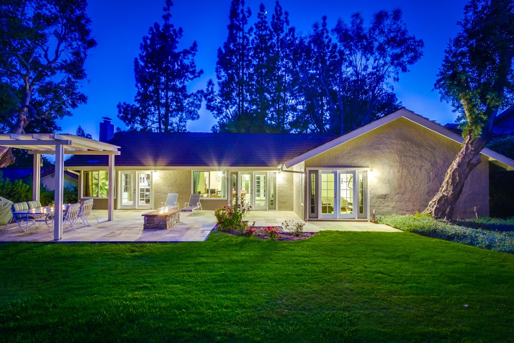 17263 Saint Andrews Drive -  Poway, CA 92064