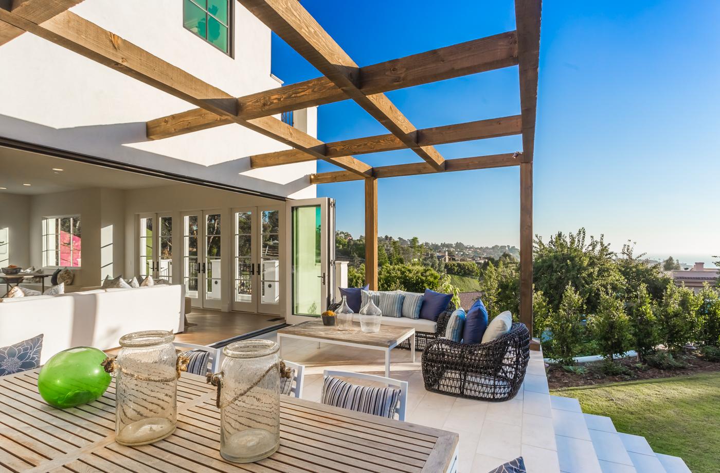 Sold 2017 Laura Represented Seller -  La Jolla, CA 92037