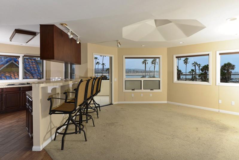 2655 Ocean Front Walk -  San Diego, CA 92109