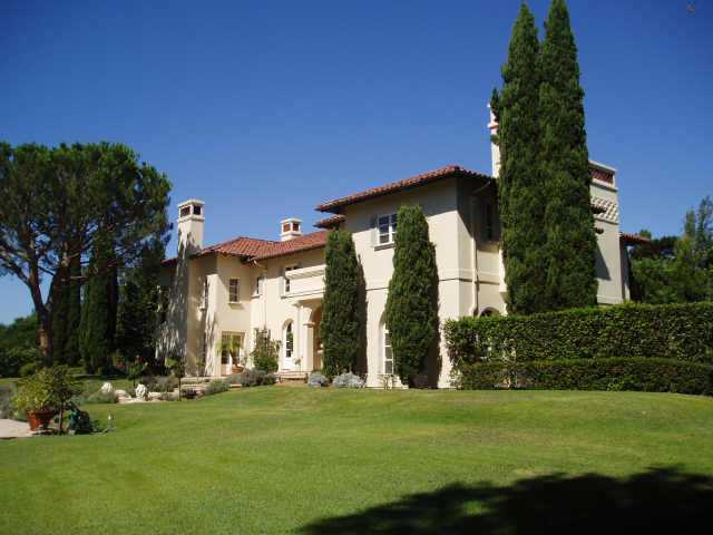 Sold 2016 Represented Buyer And Seller -  RSF, CA 92067
