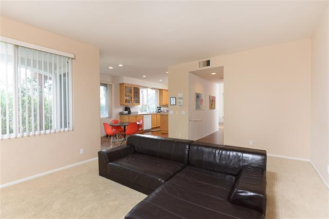 6055 Abbottswood Row -  La Jolla, Ca 92037