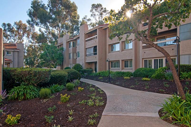 10250 Caminito Cuervo 35 -  San Diego, CA 92101