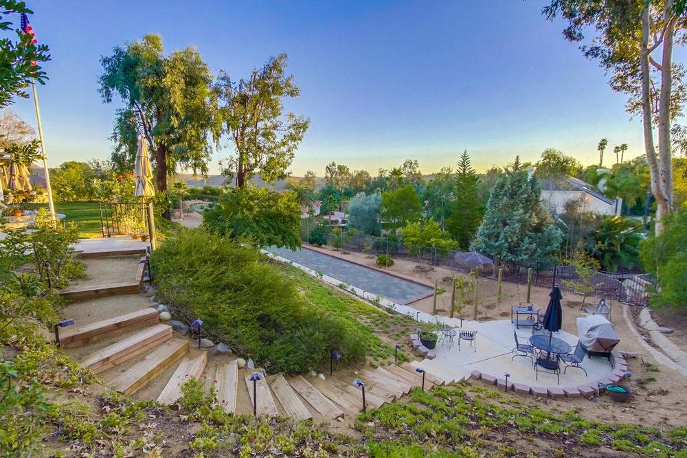 15141 Huntington Gate -  Poway, CA 92064
